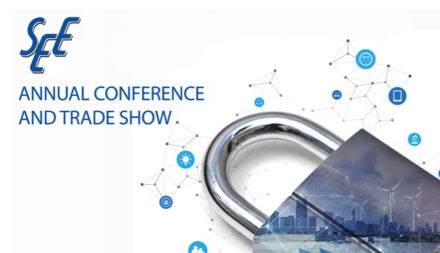 SEE Annual Conference and Trade Show